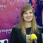 «Ритмы XXI века» собрали в ДК «Випра» 75 танцевальных коллективов