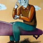v-gomele-otkrylas-studencheskaya17