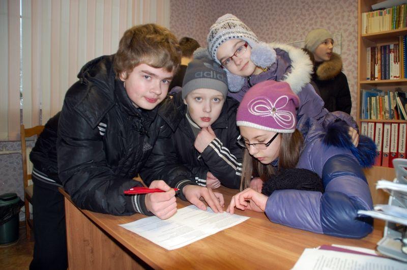 В Гомеле прошли соревнования, посвященные памяти  Г.М. Склезнёва