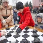 v-sovetskom-rajone-otmetili11