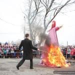 v-sovetskom-rajone-otmetili14