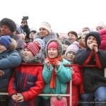 v-sovetskom-rajone-otmetili15