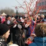 v-sovetskom-rajone-otmetili18