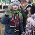 v-sovetskom-rajone-otmetili20