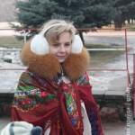 v-sovetskom-rajone-otmetili21