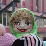 v-sovetskom-rajone-otmetili25
