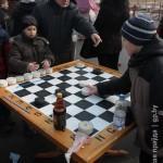 v-sovetskom-rajone-otmetili30
