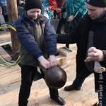 v-sovetskom-rajone-otmetili31