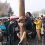 v-sovetskom-rajone-otmetili34