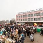 v-sovetskom-rajone-otmetili39