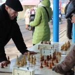 zheleznodorozhnyj-rajon-gomelya09