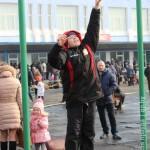 zheleznodorozhnyj-rajon-gomelya21