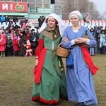 zheleznodorozhnyj-rajon-gomelya24
