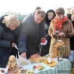 zheleznodorozhnyj-rajon-gomelya27