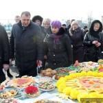 zheleznodorozhnyj-rajon-gomelya28