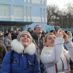 zheleznodorozhnyj-rajon-gomelya33
