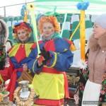 zheleznodorozhnyj-rajon-gomelya39