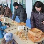 zheleznodorozhnyj-rajon-gomelya46