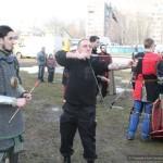 zheleznodorozhnyj-rajon-gomelya48