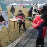 zheleznodorozhnyj-rajon-gomelya58