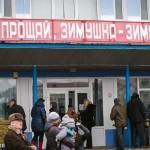 zheleznodorozhnyj-rajon-gomelya61