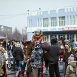 zheleznodorozhnyj-rajon-gomelya62