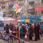 zheleznodorozhnyj-rajon-gomelya63