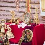 zheleznodorozhnyj-rajon-gomelya83