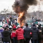 zheleznodorozhnyj-rajon-gomelya94