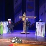В Советском районе проведен конкурс «Своей профессией горжусь»