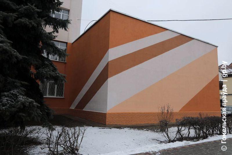 chto-ostaetsya-v-pamyatnike7