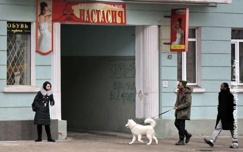 chto-ostaetsya-v-pamyatnike8