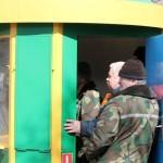 uzhe-v-subbotu-v-glavnom09