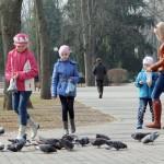 v-gomelskom-parke-deti-kormili12