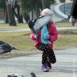 v-gomelskom-parke-deti-kormili13
