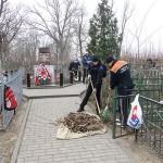 v-sovetskom-rajone-proshyol06