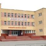 Гомельской гимназии №58 имени Фёдора Гааза исполнилось 25 лет