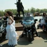 «Невесты» и байкеры призвали дать шанс Насте Юрченко