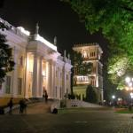 Ночь музеев в Гомеле (самая подробная афиша)