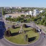 Рынок «Любенский» вместо «Быховского»: проект уже готов