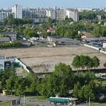 rynok-lyubenskij-vmesto-byxovskogo3