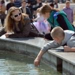 zapusk-fontana-v-sovetskom3