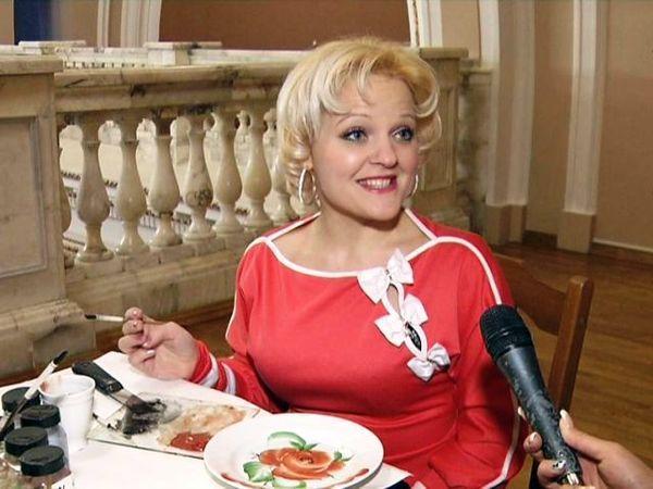 Во Дворце Румянцевых-Паскевичей работает выставка «белого золота»