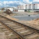 В Гомеле продлят улицу Головацкого, построив переезд