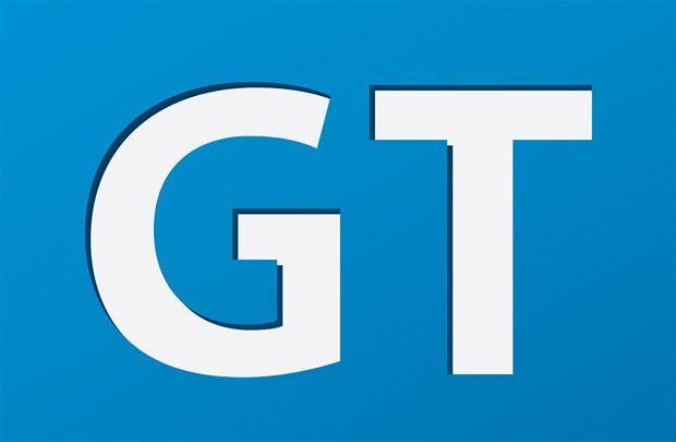 Gomel.Today и GoTrans представляют обновленный мобильный клиент с расписанием общественного транспорта Гомеля