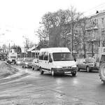 О назревших преобразованиях улицы Барыкина
