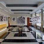 В Гомеле архитекторы показали горожанам прошлое и будущее областного центра
