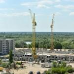 bolshoj-reportazh-s-glavnyx-stroek12