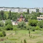 bolshoj-reportazh-s-glavnyx-stroek13