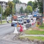 bolshoj-reportazh-s-glavnyx-stroek18